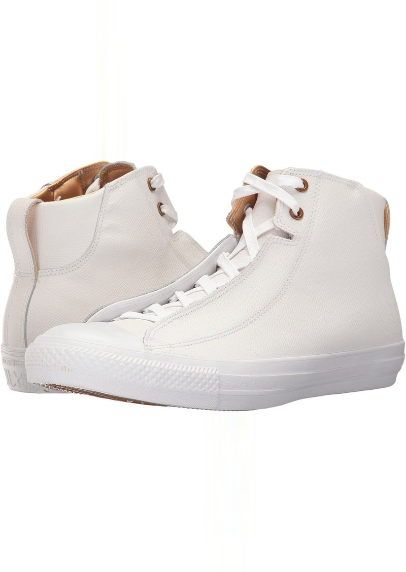 b9f4af18730e Converse Converse Chuck Taylor® All Star® Alpha Mid