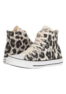 Converse Chuck Taylor® All Star® Animal Print Hi