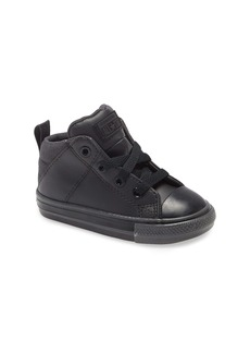 Converse Chuck Taylor® All Star® Axel Mid Top Sneaker Sneaker (Baby, Walker, Toddler, Little Kid & Big Kid)