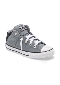 Converse Chuck Taylor® All Star® Axel Mid Top Sneaker (Toddler, Little Kid & Big Kid)