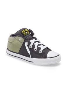 Converse Chuck Taylor® All Star® Axel Slip-On Sneaker (Toddler, Little Kid & Big Kid)