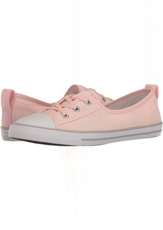 Converse Chuck Taylor® All Star® Ballet Lace Slip-On