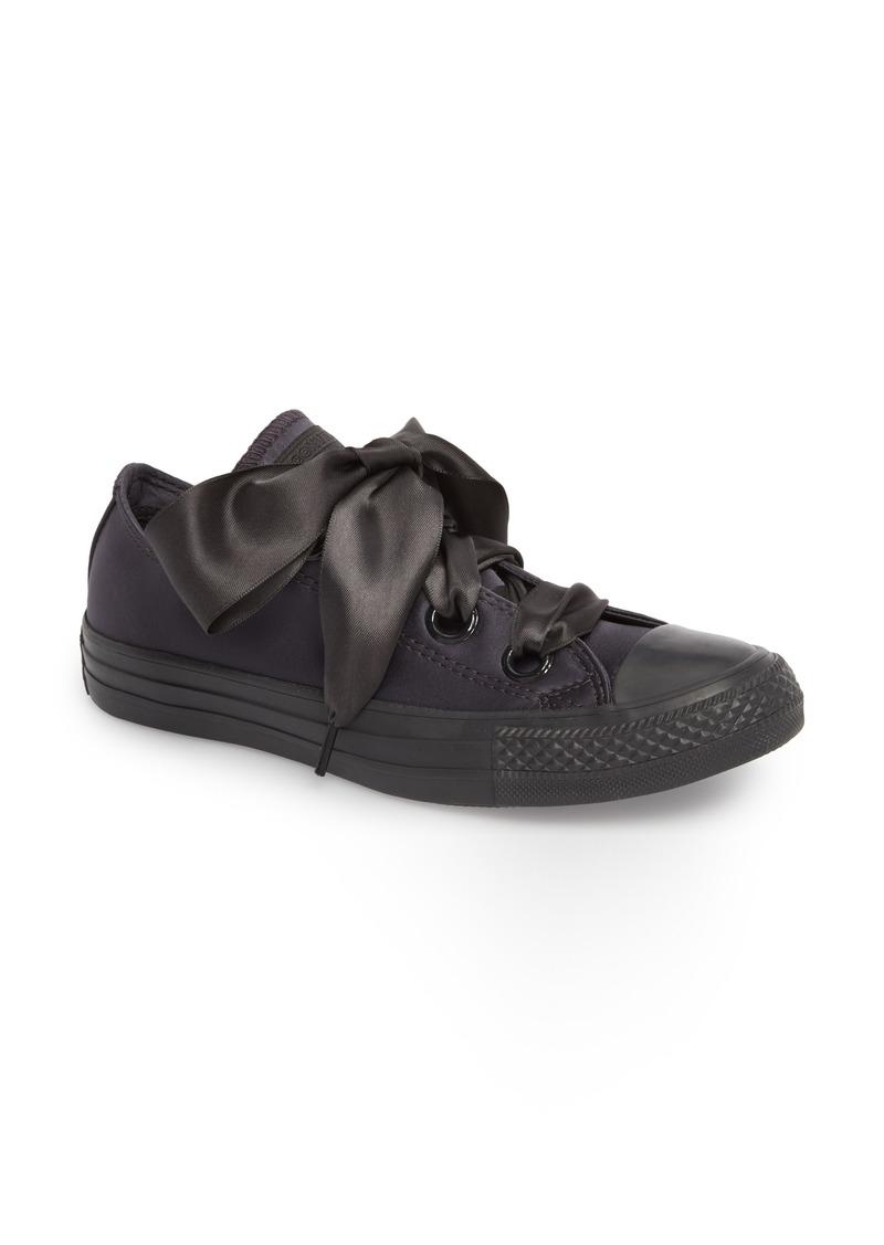 4e7d5dc5f248 Converse Converse Chuck Taylor® All Star® Big Eyelet Ox Sneaker ...