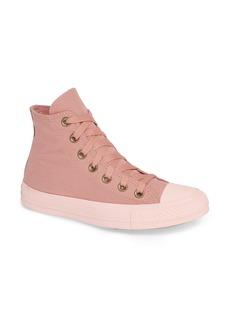 Converse Chuck Taylor® All Star® Botanical High Top Sneaker