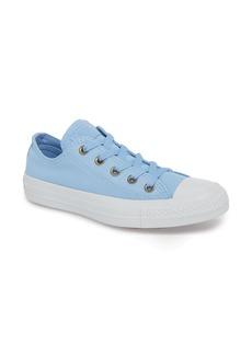 Converse Chuck Taylor® All Star® Botanical Neutral Oxford Sneaker (Women)