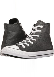 Converse Chuck Taylor® All Star® Brea Animal Glam Textile Hi