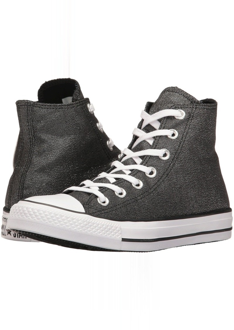 94917d2b394c Converse Chuck Taylor® All Star® Brea Animal Glam Textile Hi