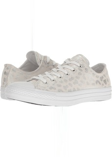 Converse Chuck Taylor® All Star® Brea Animal Glam Textile Ox