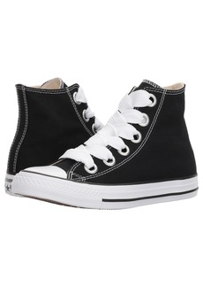 Converse Chuck Taylor® All Star Canvas Big Eyelets Hi