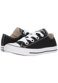 Converse Chuck Taylor® All Star Canvas Big Eyelets Ox