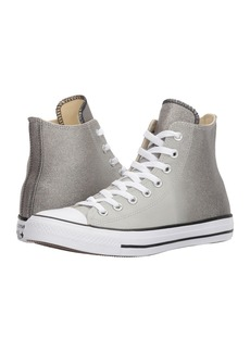 Converse Chuck Taylor® All Star Canvas Ombre Metallics Hi