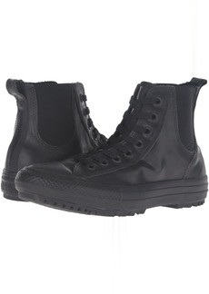 Converse Chuck Taylor® All Star® Chelsee Translucent Rubber Boot