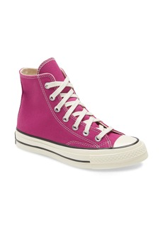 Converse Chuck Taylor® All Star® 70 High Top Sneaker (Unisex)