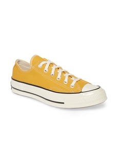 Converse Chuck Taylor® All Star® Chuck 70 Ox Sneaker (Women)