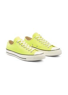 Converse Chuck Taylor® All Star® Chuck 70 Ox Sneaker (Men)