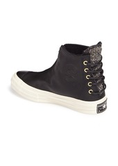 Converse Chuck Taylor® All Star® Chuck 70 Punk Sneaker Boot (Women)
