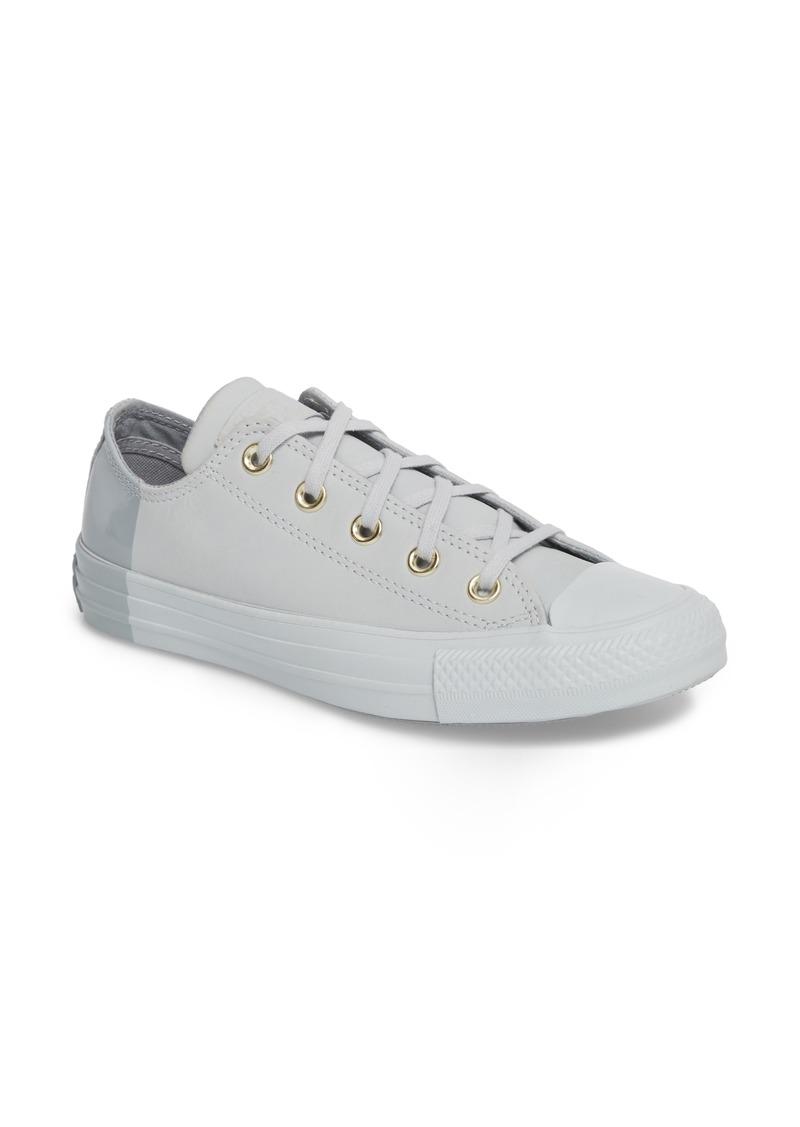 a9a119d56ffd Converse Converse Chuck Taylor® All Star® Colorblock Ox Sneaker ...