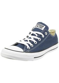 Converse Chuck Taylor All Star Core Ox Shoes NAVY  Men / 5 Women