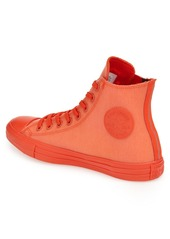 Converse Chuck Taylor® All Star® 'Counter Climate' Water Repellent High Top Sneaker (Men)