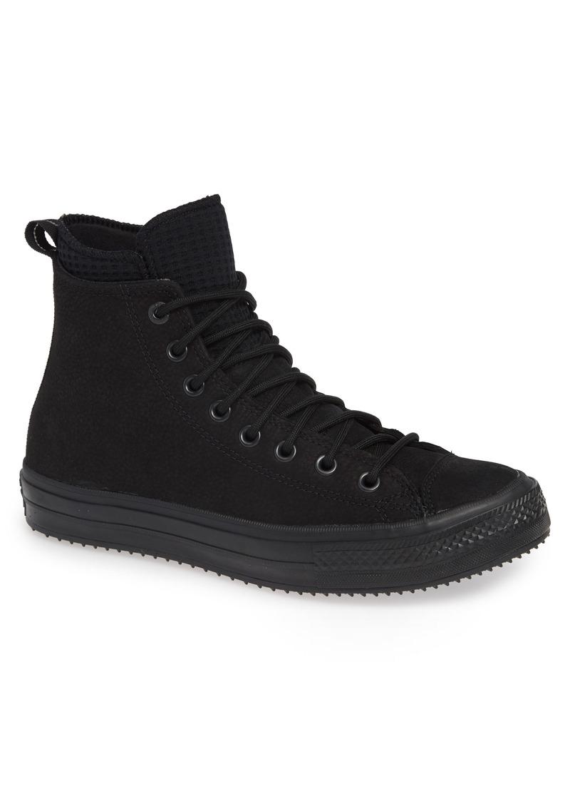 1140104b5690 Converse Chuck Taylor® All Star® Counter Climate Waterproof Sneaker (Men)