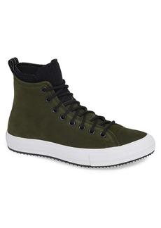 Converse Chuck Taylor® All Star® Counter Climate Waterproof Sneaker (Men)
