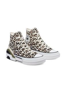 Converse Chuck Taylor® All Star® CPX 70 High Top Sneaker (Women)