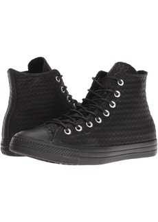 Converse Chuck Taylor® All Star® Craft Leather Hi