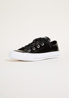 Converse Chuck Taylor All Star Crinkled Ox