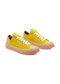Converse Chuck Taylor® All Star® CX Low Top Sneaker (Men)