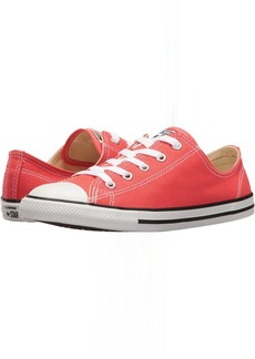 Converse Chuck Taylor® All Star® Dainty - Seasonal Ox