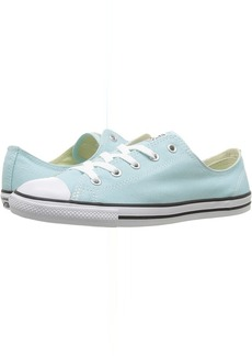 Converse Chuck Taylor All-Star Dainty Ox Motel