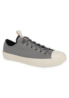 Converse Chuck Taylor® All Star® Desert Storm Ox Sneaker (Men)