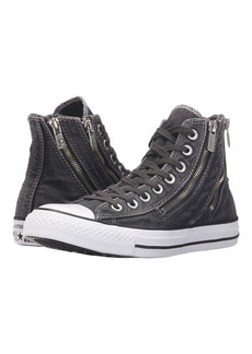 Converse Chuck Taylor® All Star Dual Zip Hi