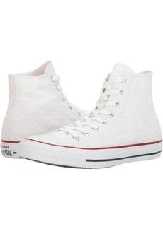 Converse Chuck Taylor® All Star® Eyelet Stripe Hi