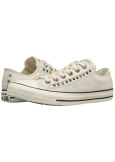 Converse Chuck Taylor® All Star® Eyerow Cutout Ox
