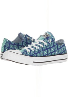 Converse Chuck Taylor® All Star® Festival Print Ox