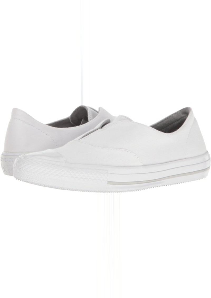 Converse Chuck Taylor® All Star® Gemma Craft Twill Slip-On