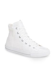 Converse Chuck Taylor® All Star® Gemma High Top Sneaker (Women)