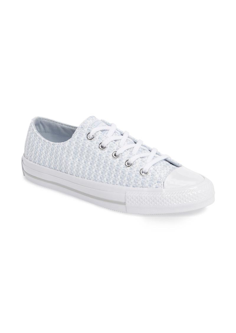 d1a08d6ce438 Converse Converse Chuck Taylor® All Star® Gemma Ox Sneaker (Women ...