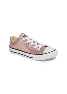 c1ac4f5013f6 Converse Converse Chuck Taylor® All Star® High Top Sneaker (Toddler ...