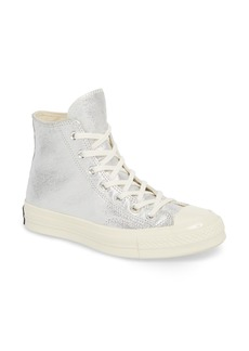Converse Chuck Taylor® All Star® Heavy Metal 70 High Top Sneaker (Women)