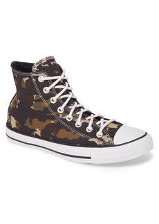 Converse Chuck Taylor® All Star® Hi Sneaker (Men)