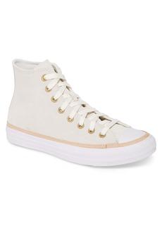 Converse Chuck Taylor® All Star® Hi Sneaker (Men)