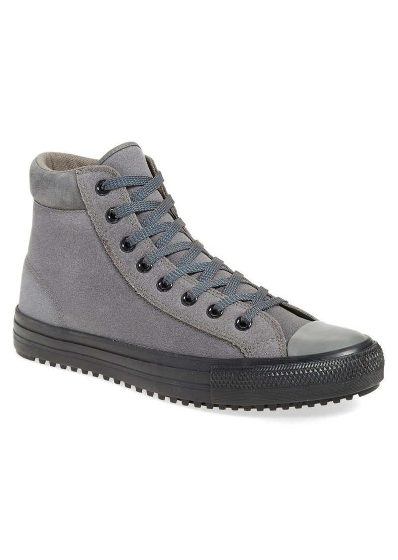 Converse Chuck Taylor® All Star® High Top Sneaker (Men)