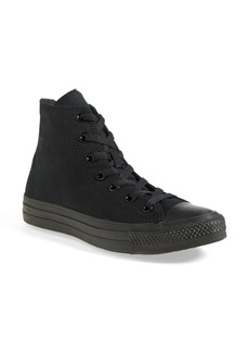 Converse Chuck Taylor® All Star® High Top Sneaker (Women)