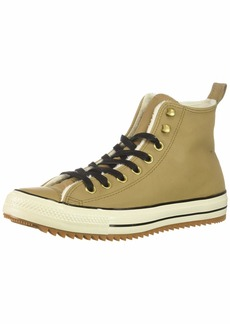 Converse Chuck Taylor All Star Hiker Boot Sneaker   M US