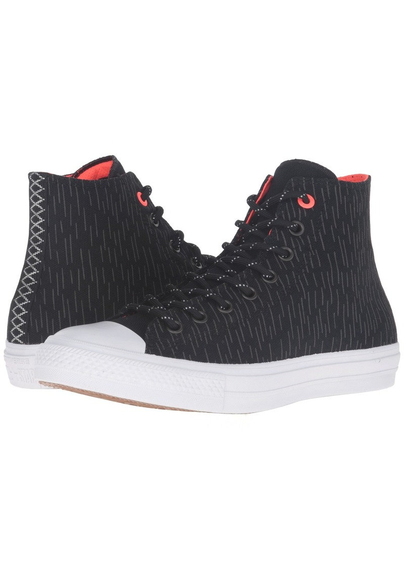 1feb1416303f Converse Converse Chuck Taylor® All Star® II Shield Canvas Hi