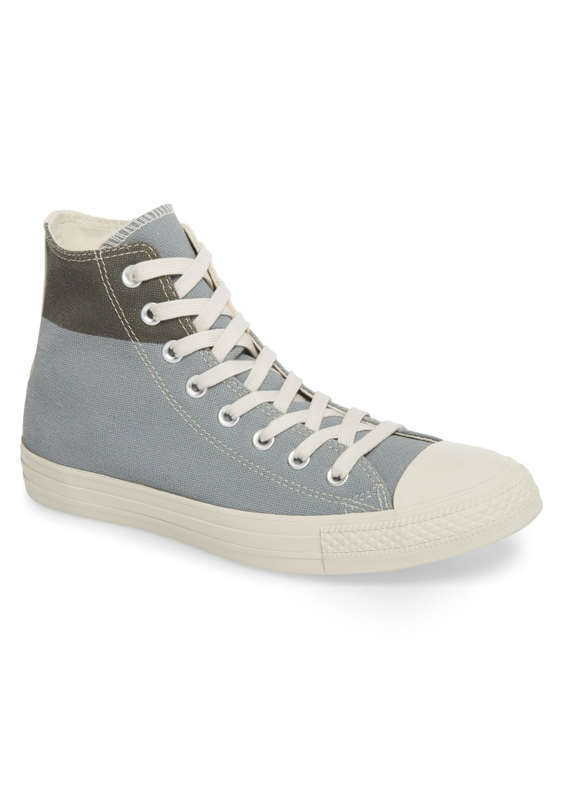 07fa6fc2c35 ... new zealand converse chuck taylor all star jute americana high top  sneaker men 66746 0cb04