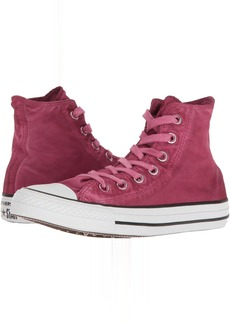 Converse Chuck Taylor® All Star® Kent Wash Hi