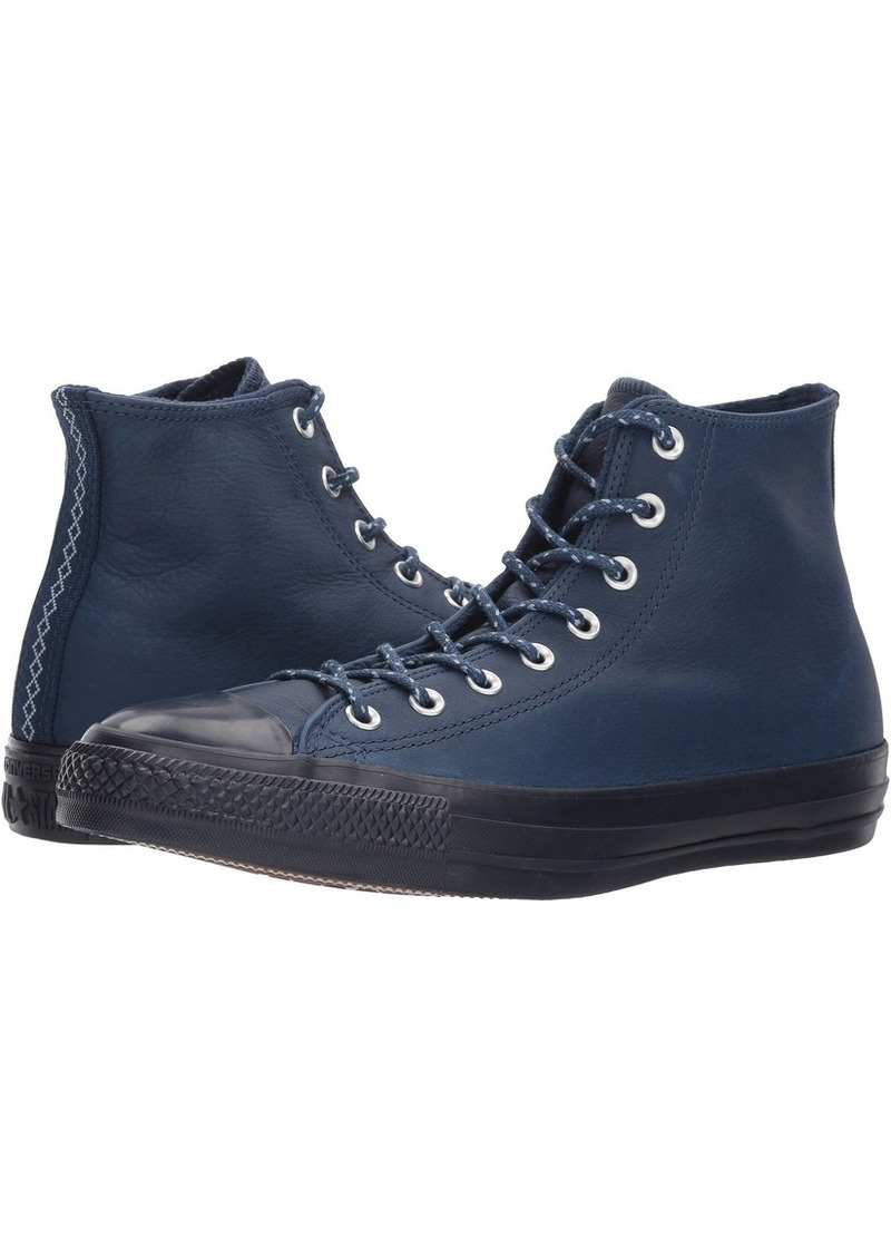 02aa4ef6058 Converse Chuck Taylor® All Star® Leather w  Thermal Hi